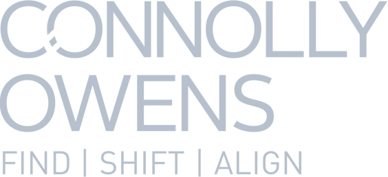 Logo of Connolly Owens